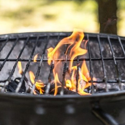 Step by Step Guide to Barbecue